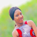 Naomi, 38, Lagos, Nigeria