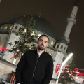 Oussema Fs, 27, Istanbul, Turkey