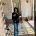 Nura, 21, Abu Dhabi, United Arab Emirates