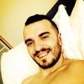 Alex, 34, Cherkasy, Ukraine