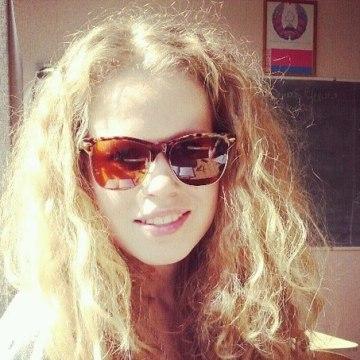 Svetlana, 25, Minsk, Belarus