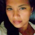 Jocelyn G. Lopez, 43, Manila, Philippines