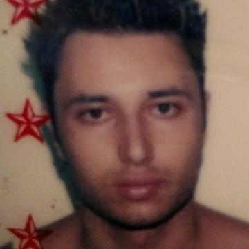 Elnatan Khaimov, 39, New York, United States