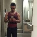 Talal, 37, Auckland, New Zealand