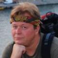 Максим, 48, Dnipro, Ukraine
