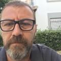 hasimsenol, 48, Istanbul, Turkey