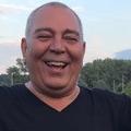 David Danino, 50, Holon, Israel