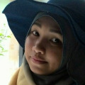 Ask me, 33, Surabaya, Indonesia
