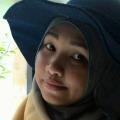 Ask me, 34, Surabaya, Indonesia