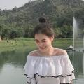 minmew, 25, Hanoi, Vietnam