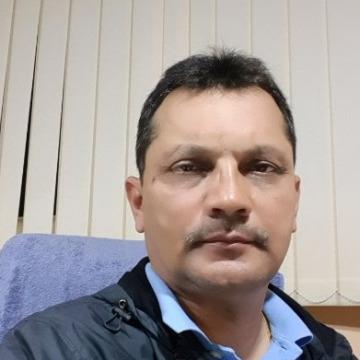 Ajaya, 41, Kathmandu, Nepal