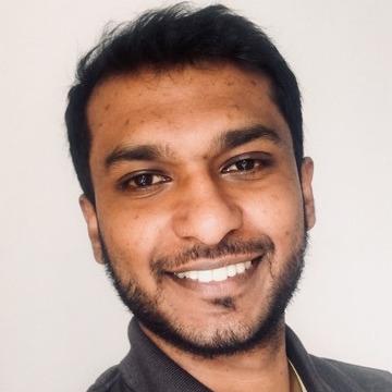 Shehan, 26, Bandarawela, Sri Lanka