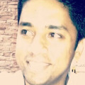 Sanoj Narayanan, 35, Dubai, United Arab Emirates