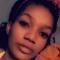 Paula Jae, 22, Elk Grove Village, United States