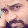 Zohaib, 36, Jaipur, India