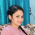 Nanda pandey, 22, Bangalore, India