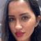 Hilal, 23, Bodrum, Turkey