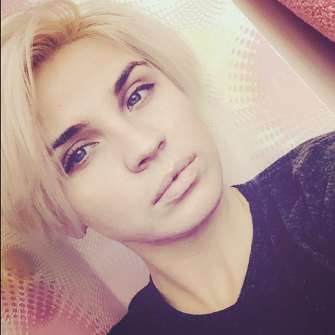 Вера, 34, Rostov-on-Don, Russian Federation