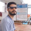 Karan, 34, New Delhi, India