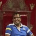 Samy, 33, Dubai, United Arab Emirates
