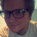 Jóhann Ingi Hafþórsson, 27, Reykjavik, Iceland