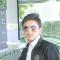 Farooq Khan, 25, Petaling Jaya, Malaysia