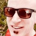 Sam, 39, Dubai, United Arab Emirates