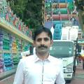 Mushtaq Chaddhar, 33, Telok Panglima Garang, Malaysia