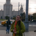 Наташа Маркина, 45, Rostov-on-Don, Russian Federation