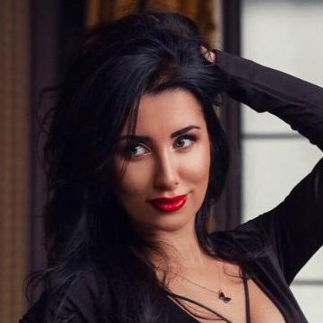 Katya, 31, Odesa, Ukraine