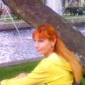 Лика, 47, Kiev, Ukraine