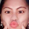 Shaira mae, 18, Bulacan, Philippines