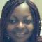 Babyluv, 29, Abuja, Nigeria