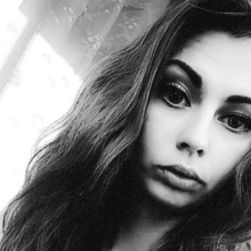 Анастасия, 27, Khabarovsk, Russian Federation
