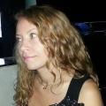 Natalia, 47, Nizhny Novgorod, Russian Federation
