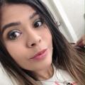 Gabriela, 35, Dallas, United States
