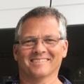 Randy, 55, Charleston, United States