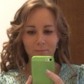 Helen Medinskaya, 32, Kryvyi Rih, Ukraine