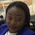 porishar, 33, Lome, Togo