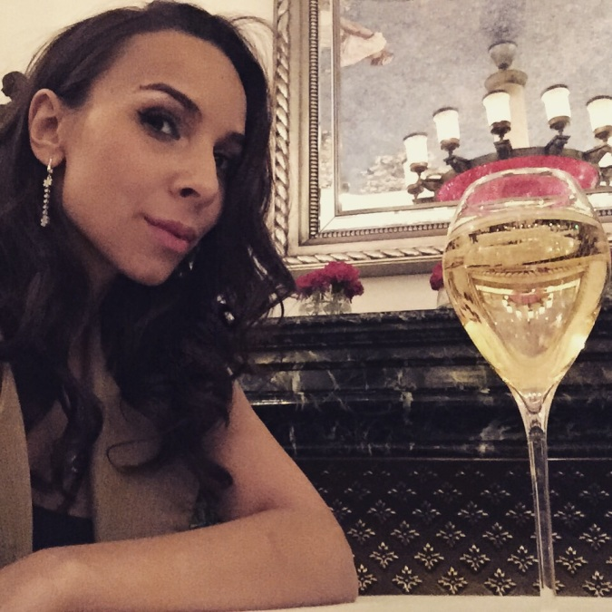 Jane, 31, Moscow, Russian Federation