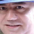 ASHRAF ISMAEL, 39, Baku, Azerbaijan