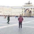 Manvir Dullat, 26, Saint Petersburg, Russian Federation