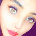 salwa, 21, Rabat, Morocco