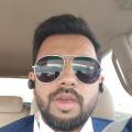Imran, 39, Dubai, United Arab Emirates