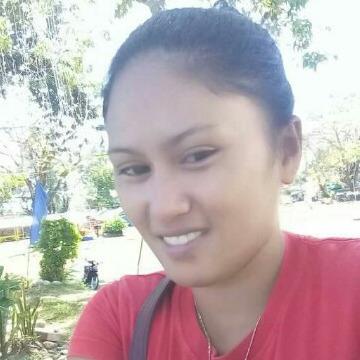 dhegz, 26, Sibalom, Philippines