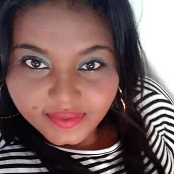 Morena, 34, Cartagena, Colombia