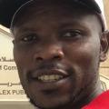 John Kihuyu Njenga, 35, Kuwait City, Kuwait