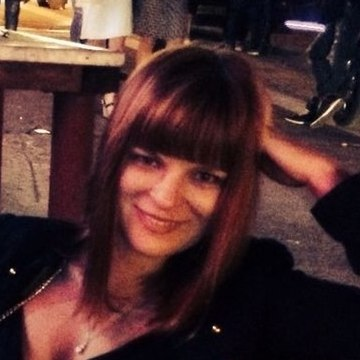 Оля, 33, Saint Petersburg, Russian Federation