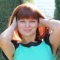 Оля, 34, Saint Petersburg, Russian Federation