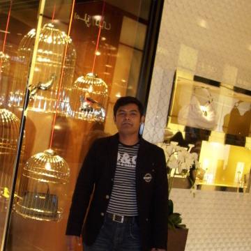 shah007, 38, Dubai, United Arab Emirates